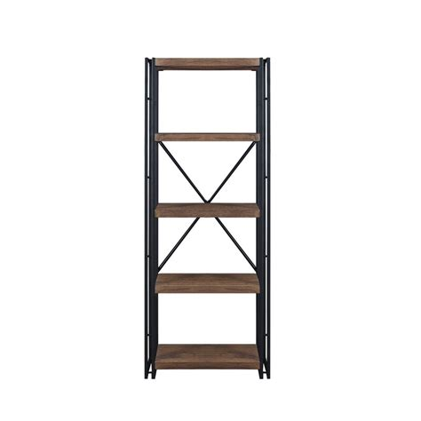 Aristaun Coaster BOOKCASE