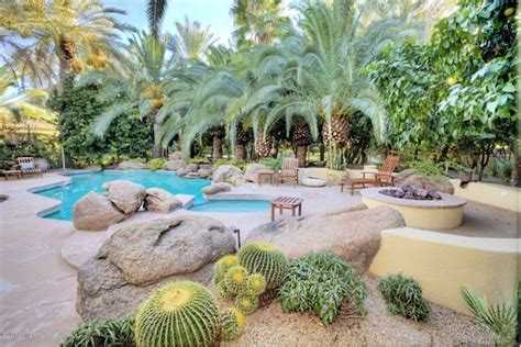 arizona landscaping ideas