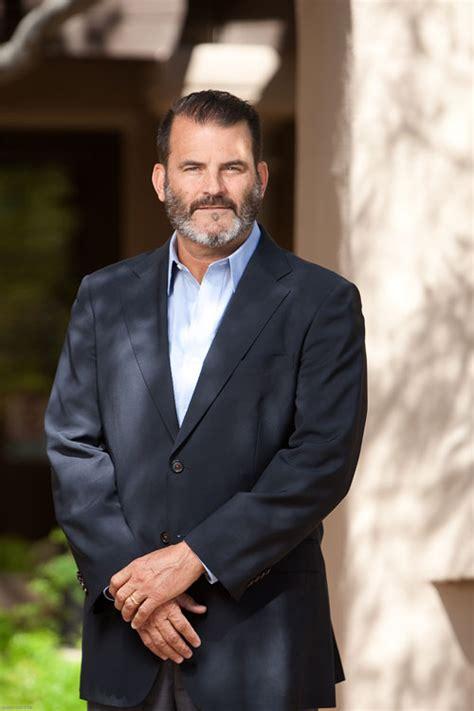Commercial Lawyer Cv Sample Arizona Lawyer Arizona Attorney William A Miller Pllc