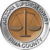 Court Marriage Attire Arizona Superior Court In Pima County Human Resources