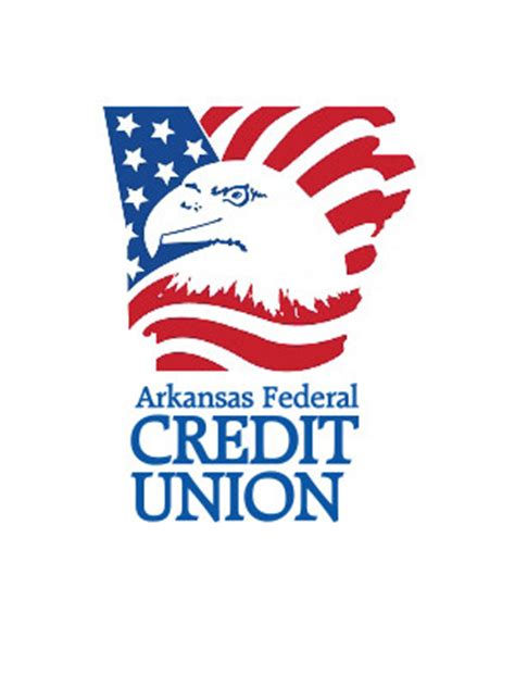Credit Card Debt Is Killing Us