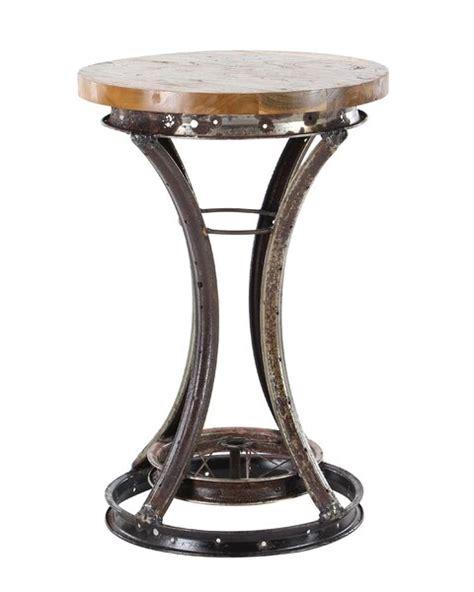 Arla Industrial Rimd Table