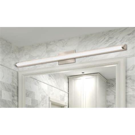 Arlo 1-Light LED Bath Bars
