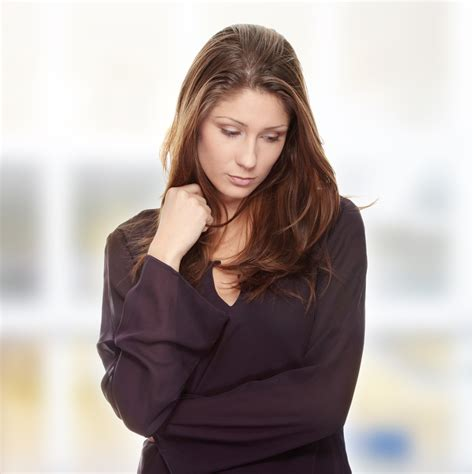 Car Accident Lawyers In Rockville Md Arm Injury Settlement Value Miller Zois