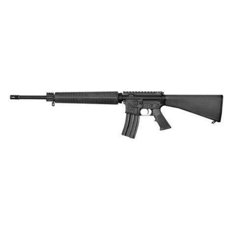 Slickguns Armalite M-15 A4 Slickguns.