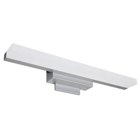Armendariz 1-Light LED Bath Bar