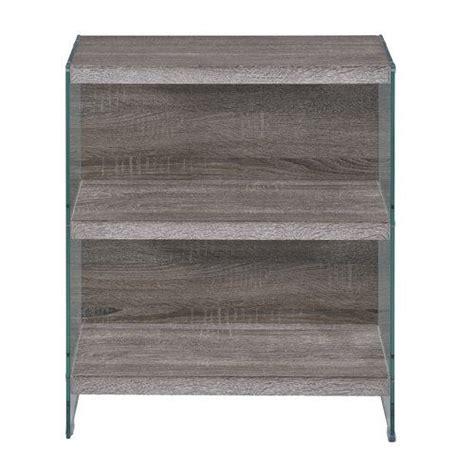 Armon Standard Bookcase