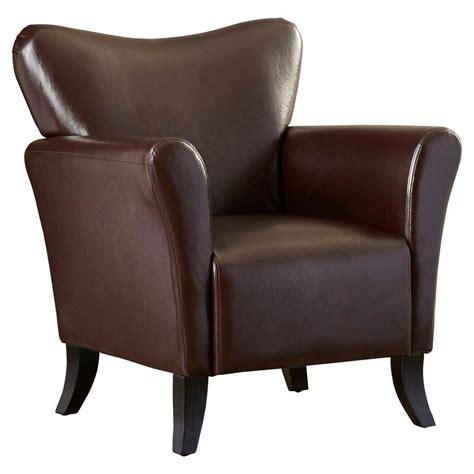 Armonk Armchair
