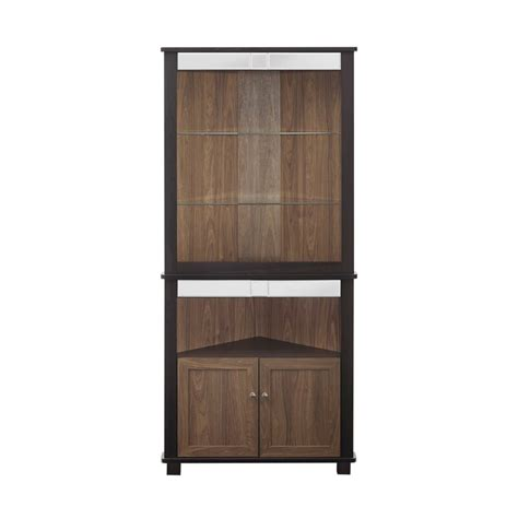 Arms Centauri Bar with Wine Storage