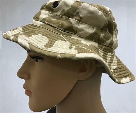 Army-Surplus Army Surplus Boonie Cap.