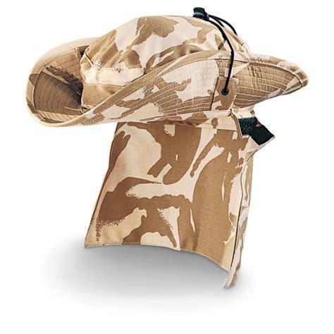 Army-Surplus Army Surplus Boonie Hat.