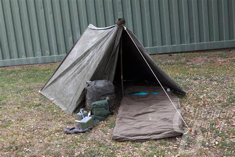 Army-Surplus Army Surplus Camping Gear.