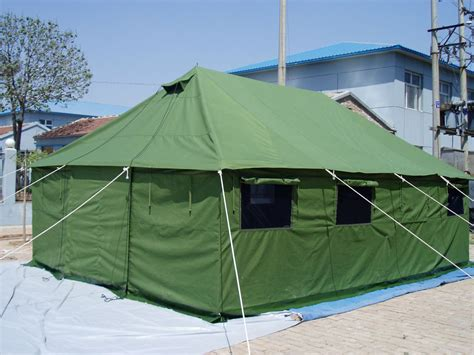 Army-Surplus Army Surplus Canvas Fabric Tent Fabric.