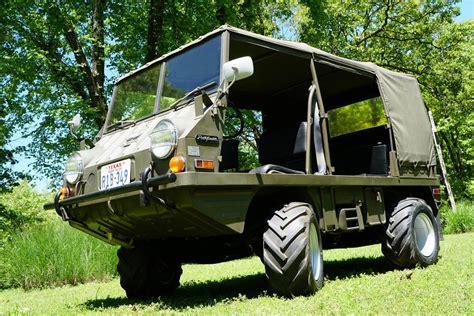 Army-Surplus Army Surplus Car Auctions