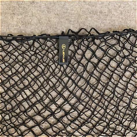 Army-Surplus Army Surplus Cargo Net Uk.