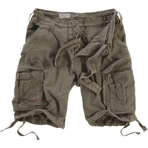 Army-Surplus Army Surplus Cargo Shorts Uk.
