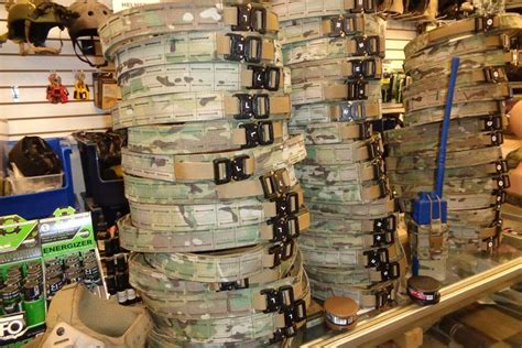 Army-Surplus Army Surplus Central Louisiana.