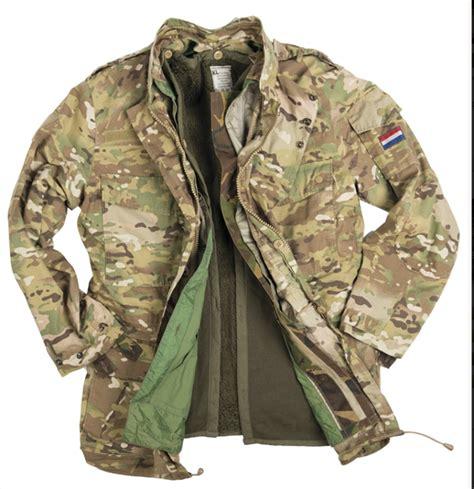 Army-Surplus Army Surplus Clothing.
