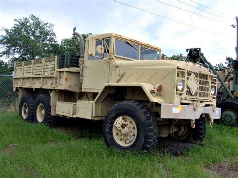 Army-Surplus Army Surplus Direct.