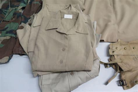 Army-Surplus Army Surplus Oahu.
