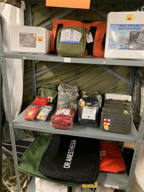 Army-Surplus Army Surplus Ohio.