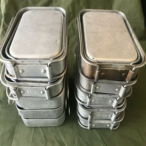 Army-Surplus Army Surplus Online Australia.