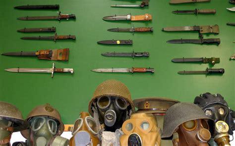 Army-Surplus Army Surplus Ormskirk.
