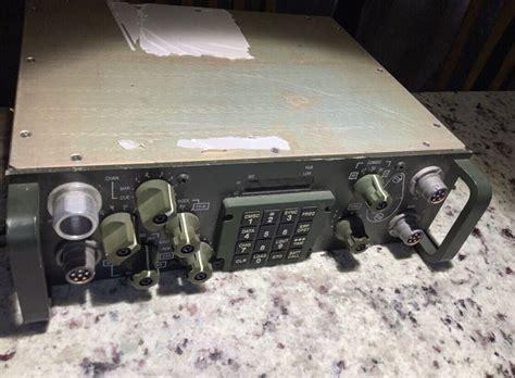 Army-Surplus Army Surplus Radios Uk.