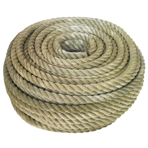 Army-Surplus Army Surplus Rappelling Rope.