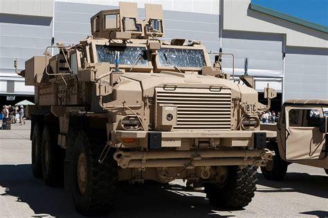 Army-Surplus Army Surplus Sales Uk.