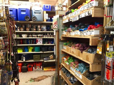 Army-Surplus Army Surplus Store Englewood.