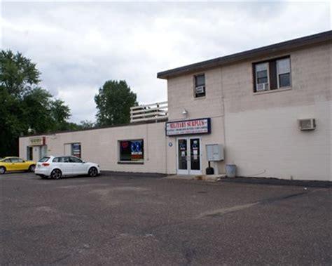 Army-Surplus Army Surplus Store Minnesota Locations.