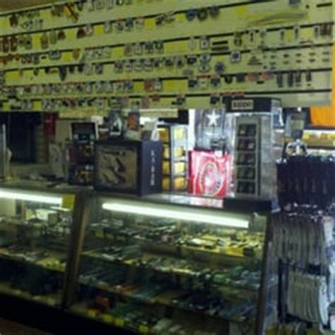 Army-Surplus Army Surplus Store Monroeville Pa.