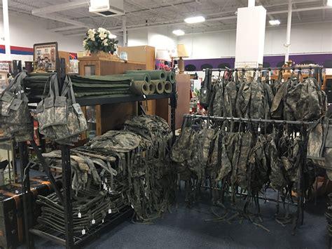 Army-Surplus Army Surplus Stores In Lansing Michigan.