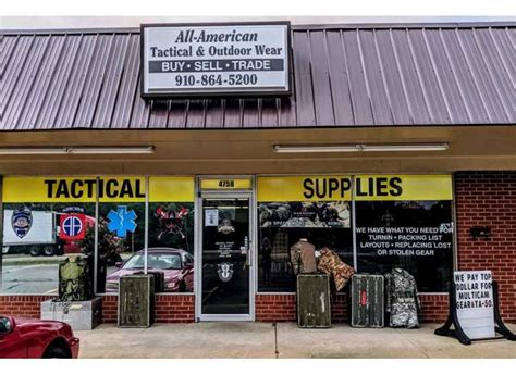 Army-Surplus Army Surplus Stores In Los Angeles County.