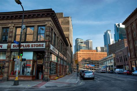 Army-Surplus Army Surplus Stores In Minneapolis Area.