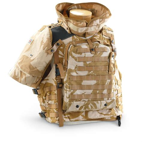 Army-Surplus Army Surplus Tactical Gear Uk