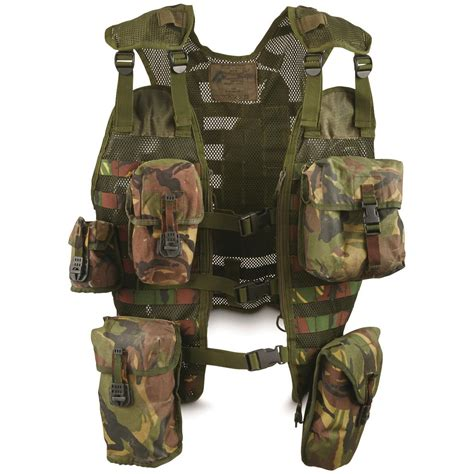 Army-Surplus Army Surplus Tactical Gear Wholesale.