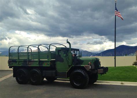 Army-Surplus Army Surplus Utah.