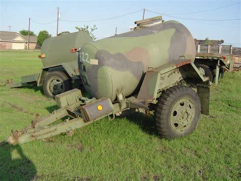 Army-Surplus Army Surplus Water Buffalo Sale