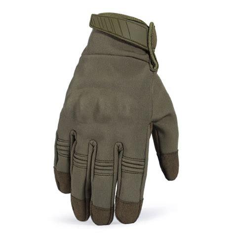 Army-Surplus Army Surplus Waterproof Gloves.