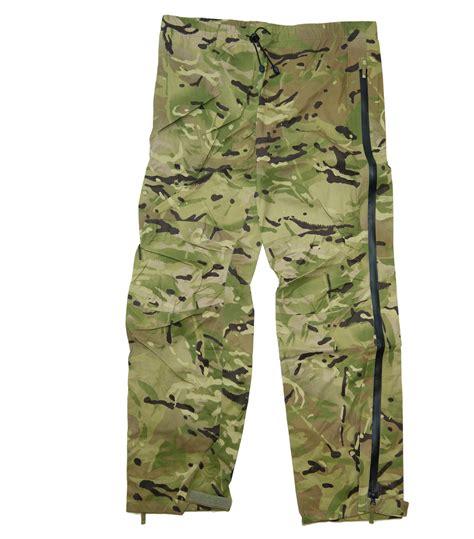 Army-Surplus Army Surplus Waterproof Trousers Uk.