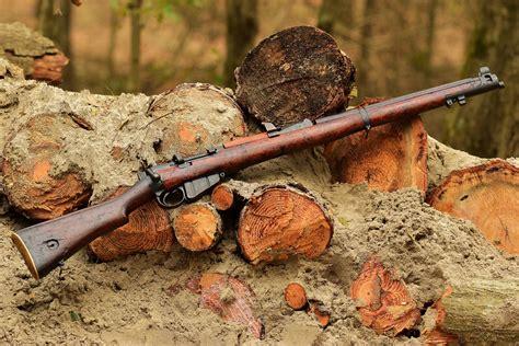 Army-Surplus Army Surplus Weapons Uk.