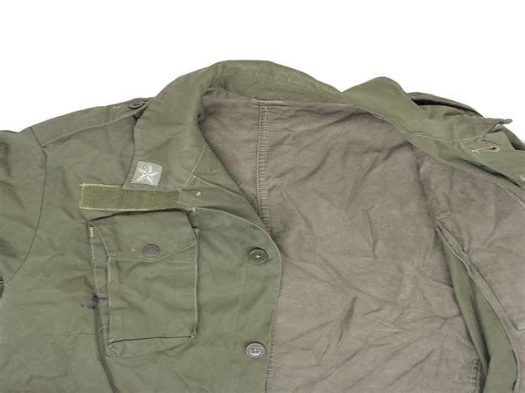 Army-Surplus Army Surplus Wholesale Suppliers