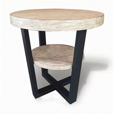Arner End Table