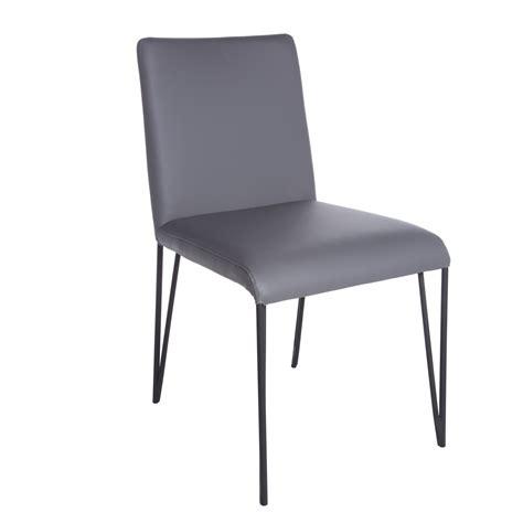 Arnette Side Chair (Set of 2)