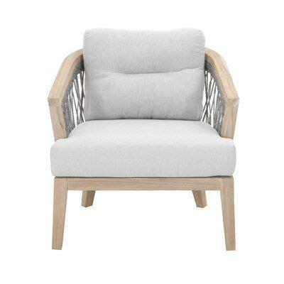 Arocho Club Chair