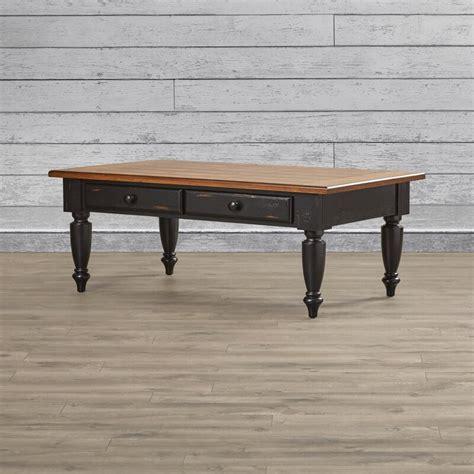Arona Coffee Table