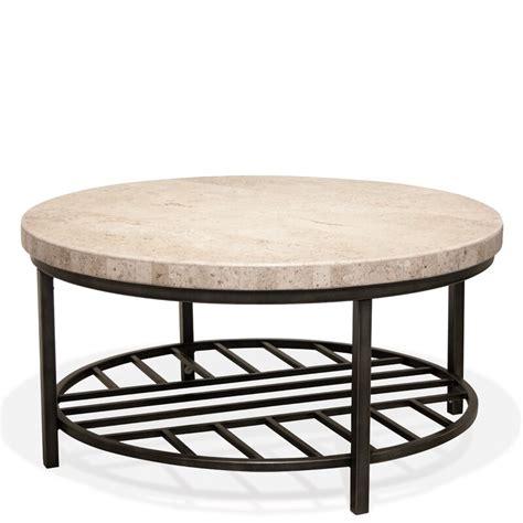 Arron Coffee Table