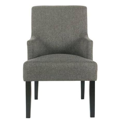 Arrowwood Armchair